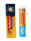 Redoxon efervescente 1gr 15 comprimidos