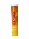 Redoxon vitamina c 1000 mg 30 comprimidos  esfervescentes sabor limón