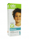 Otc antipiojos loción permetrina 1,5% 125 ml
