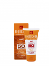Heliocare® advanced spf50 formato gel 50 ml