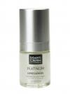 Martiderm ® platinum expression gel contorno de ojos y labios 15 ml