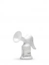 Suavinex link extractor de leche manual