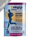 Colnatur® complex sabor frutas del bosque colágeno + magnesio 345g