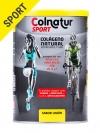 Colnatur® sport sabor limon 345 g