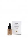 Isdin isdinceutics skin drops color bronze spf 15 15 ml.