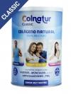 Colnatur® classic sabor neutro 300g