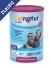 Colnatur® classic colágeno sabor frutas del bosque 315 g