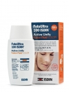 Isdin fotoultra 100+ active unify color 50ml