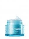 Neutrogena hydro boost gel de agua 50 ml