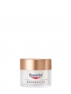 Eucerin elasticity+filler crema de dia 50 ml