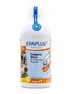 Epaplus arthicare colágeno bebible sabor limón 1 litro