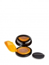 Heliocare 360º cushion compact beige spf 50+ 15 gr