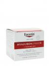 Eucerin hyaluron piel normal-mixta fps 15 50 ml