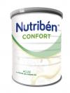 Nutribén confort leche de inicio ac/ae 800gr