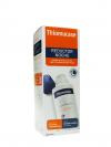 Thiomucase reductor noche crema anticelulítica de 500 ml