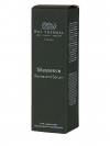 Boí thermal silessence renascent sérum 30 ml