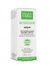 Martiderm acniover serum anti-imperfecciones 30 ml