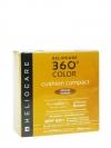 Heliocare 360º cushion compact bronze intense spf 50+ 15 gr