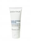 Axovital crema antiedad 40ml