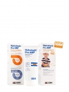 Isdin nutratopic pro-amp crema emoliente piel atópica 200 ml