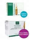 Martiderm® proteos hydra plus 30 ampollas 2 ml • piel seca