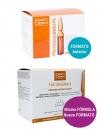 Martiderm® proteos hydra plus sp fps 15  30 ampollas
