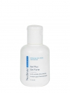 Neostrata resurface gel forte 100 ml