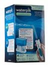 Waterpik wp-70 irrigador bucal eléctrico familiar