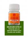 Heliocare ® ultra-d vitaminas solares 30 cápsulas
