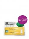 Martiderm® proteos liposome 2 ml 30 ampollas