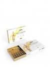 Isdin isdinceutics flavo-c ultraglican 10 ampollas 2ml