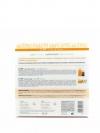 C-vit liposomal serum sesderma 30 ml