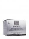 Martiderm® platinum gf-vital age night cream 50ml