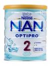 Nan optipro 2 leche de continuación 800 gr