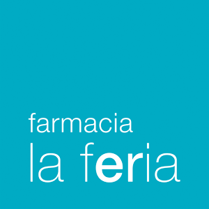 Farmacia La Feria