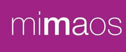 Parafarmacia online | Parafarmacia Mimaos