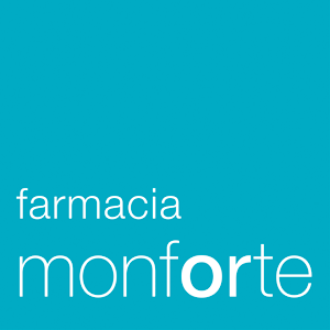 Farmacia Monforte