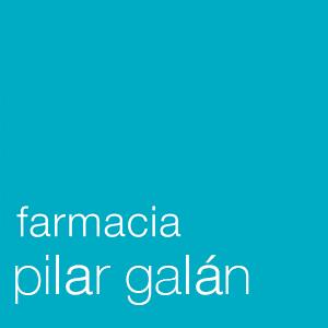 Farmacia Pilar Galán