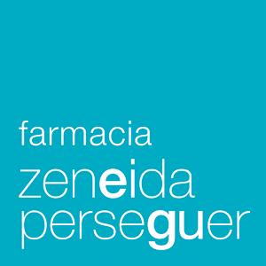 Farmacia Zeneida Perseguer